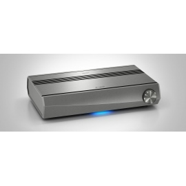 HEOS AVR Home Cinema Amplifier