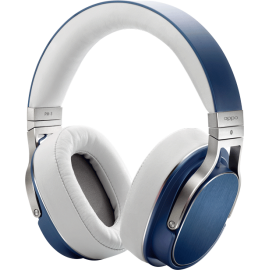 PM-3 Headphones