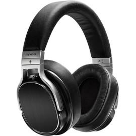 PM-3 Headphones