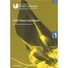 LCM Theory Handbook Grade 1
