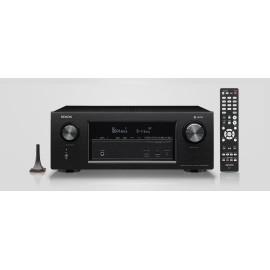 AVR-X2400 Home Cinema Amplifier