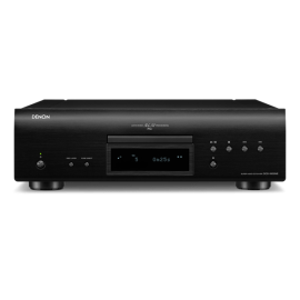 DCD-1600NE CD Player