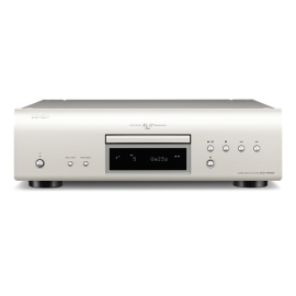 DCD-1600