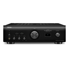 PMA-1600NE Stereo Amplifier