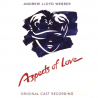 Aspects of Love (PVG)
