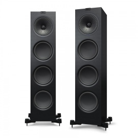 Q950 Floor Standing Speakers