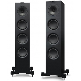 Q750 Floor Standing Speakers