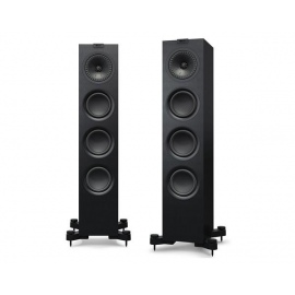 Q550 Floor Standing Speakers