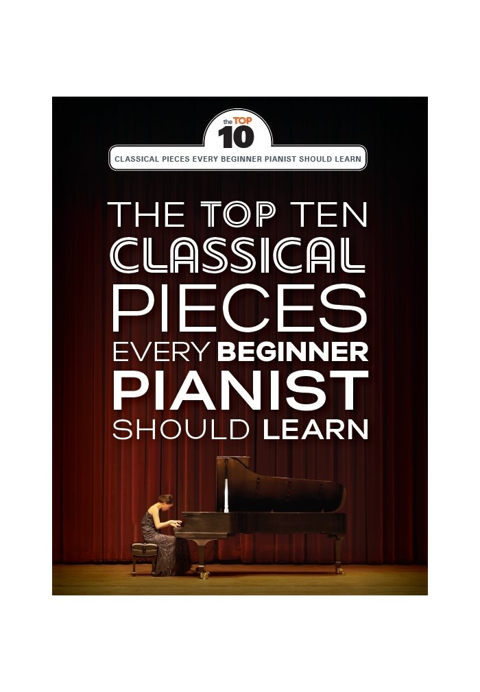 OnlinePianist | Piano Lessons for Popular Songs - Apps on ...