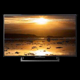 KD-55XE8396 55 inch 4K Smart Tv