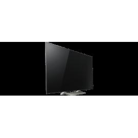 KD-49XE9005