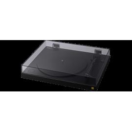 PS-HX500