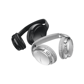 QuietComfort 35 II Noise Cancelling Headphones