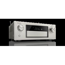 AVR-X6400