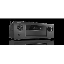 AVR-X6400 Home Cinema Amplifier