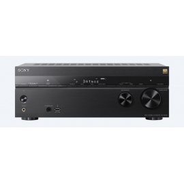 STR-DN1080 Home Cinema Receiver