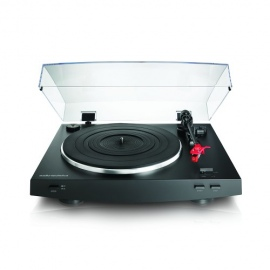 AT-LP3 Automatic Turntable