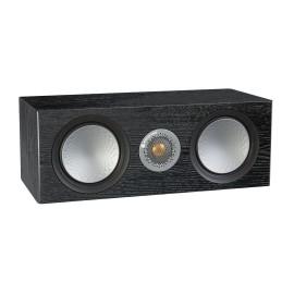 Silver 150 Centre Speaker