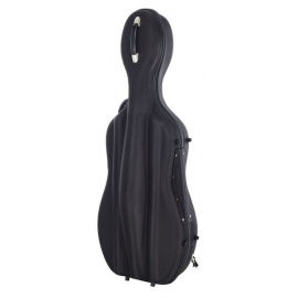 CELLO SEMI SOLID CASE