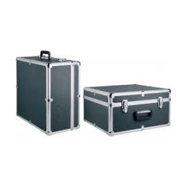 AC012B Accordion Hard Case
