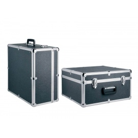 AC048B Accordion Hard Case