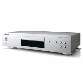 PD-10AE CD Player