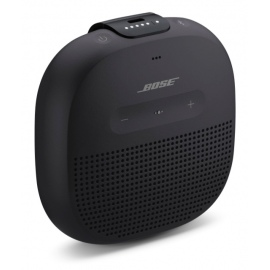 SoundLink Micro (orange only)