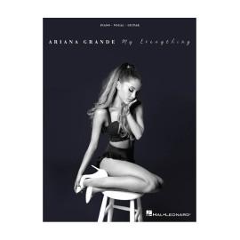 Ariana Grande: My Everything PVG