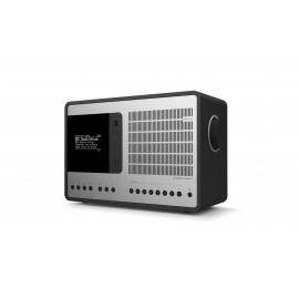 SuperConnect Internet Radio