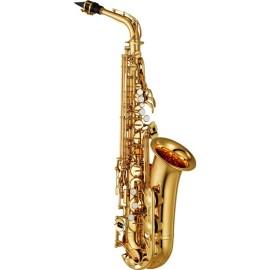 YAS280 Student Alto Saxophone