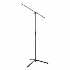 25400 Microphone Stand