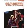 Carousel (PVG)