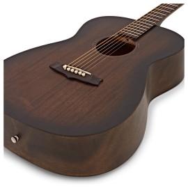 TWCRO Folk Size Acoustic Guitar