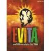 Evita (PVG)