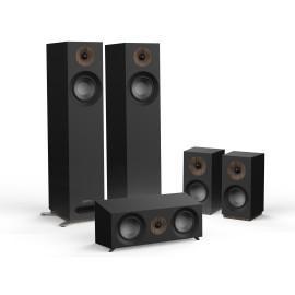 S805 HCS 5.0 Speaker Pack