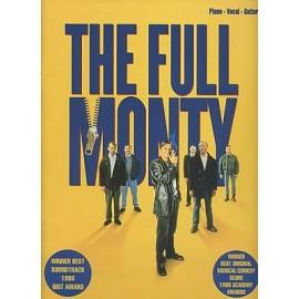 The Full Monty (PVG)