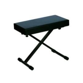 TGKB2 Keyboard Bench