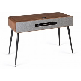 R7 High Fidelity Radiogram