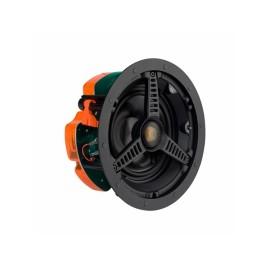 C165 Ceiling Speaker