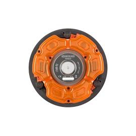 C165-T2 Stereo Ceiling Speaker