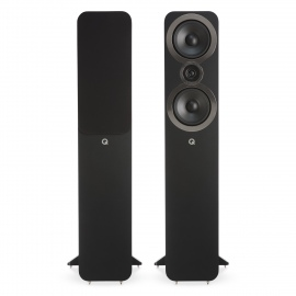3050i Floorstanding Speakers