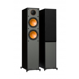 Monitor 200 Floorstanding Speakers