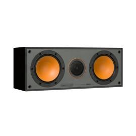 Monitor C150 Centre Speaker