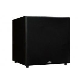 Monitor W10 Subwoofer