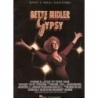 Bette Midler: Gypsy Vocal Selections (PVG)