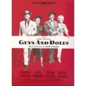 Guys and Dolls Vocal Selections (PVG)