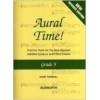 Aural Time! Grade 5 David Turnbull