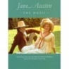 Jane Austen The Music