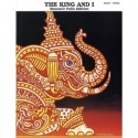 The King and I (piano/vocal)