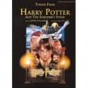 Themes from Harry Potter & The Sorcerer's Stone Piano Solos